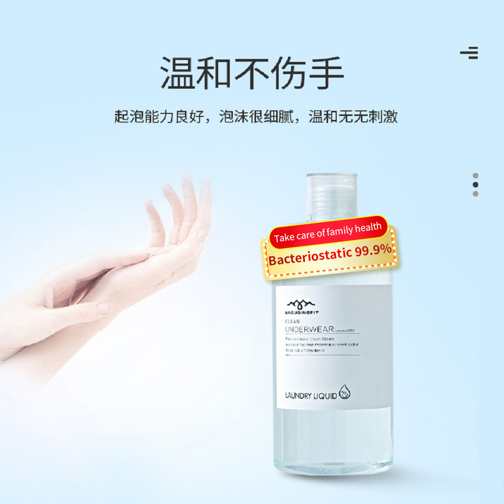 80ml Anti Bacterial Disposable Hand Sanitizer Hand Disinfection Gel Quick-Dry Handgel 75% Ethanol For Kids Adults Home Bathroom