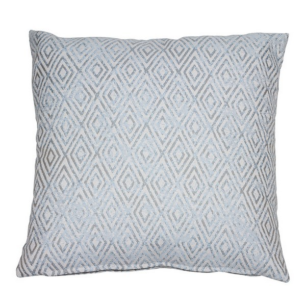 Cushion Amanda Blue