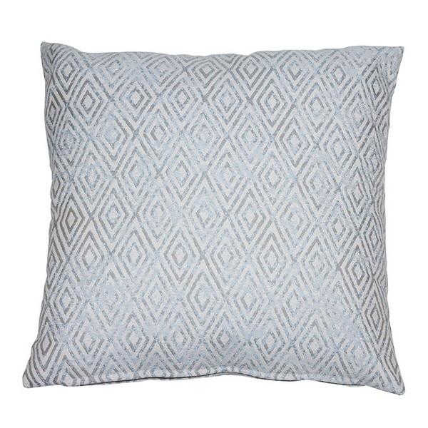 Cushion Amanda Blue