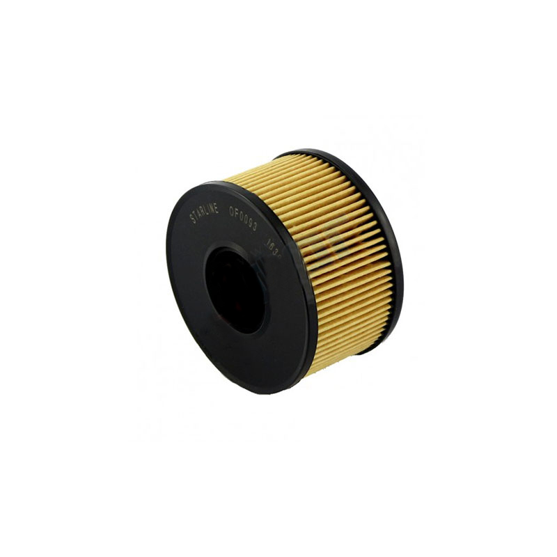 FILTRON OE665/1 For oil filter Ford, Jaguar filtron oe648 1 for oil filter opel