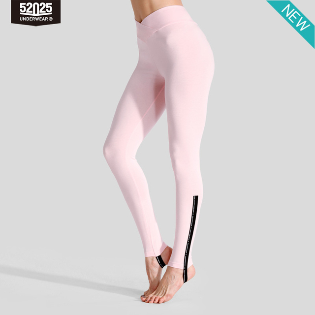 Women Body Shaping Leggings