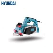 Рубанок HYUNDAI EXPERT P 900-82