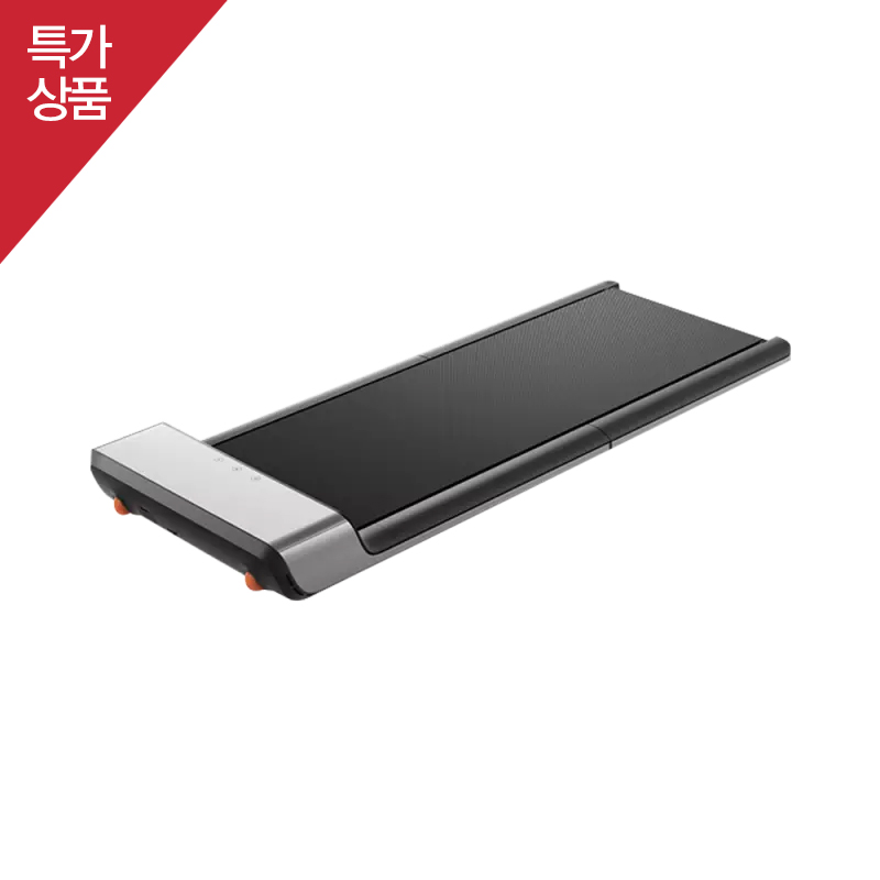 Xiaomi WalkingPad Walking Pad A1 Silent Running Machine / Diet / New Auto / Sport / Xiaomi Silent Running Machine / Xiaomi Walking Fashion Red