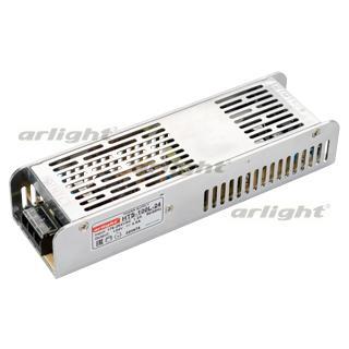 020975 Power Supply HTS-100L-24 (24 V, 4.5A, 100W [IP20, 2] Box-1 Pcs ARLIGHT-Блок Power Supply/AC/DC Power Supply ^ 20