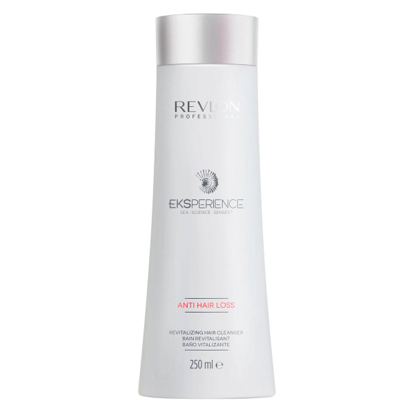 Revitalizing Shampoo Anti Hair Loss Revlon