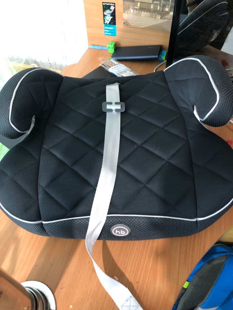Child Car Safety Seats Happy Baby rider for girls and boys Baby seat Kids Children chair autocradle booster  green-in Child Car Safety Seats from Mother & Kids on Aliexpress.com | Alibaba Group