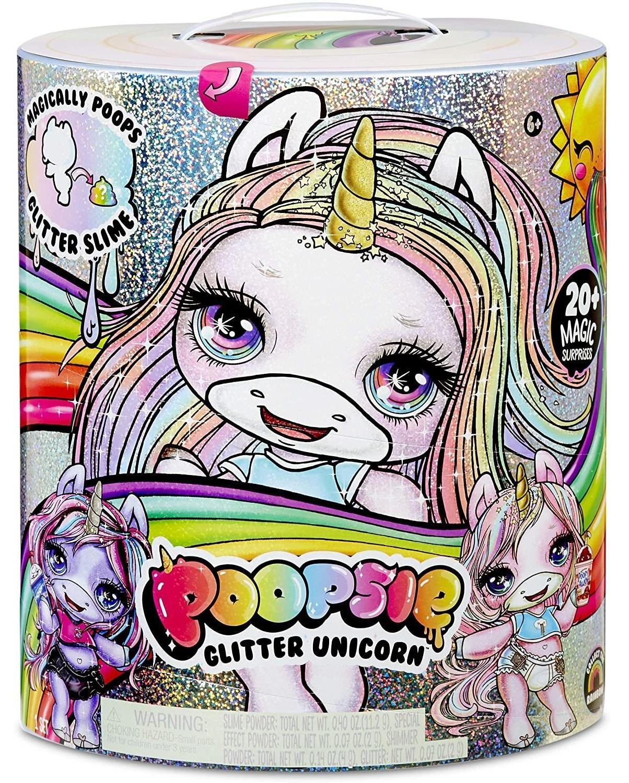 poopsie-surprise-licorne-brillante