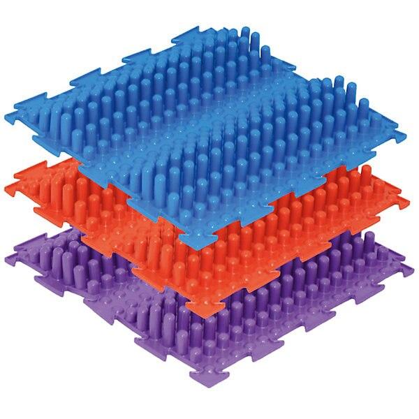 Modular Mat Ortodon Wave (hard)