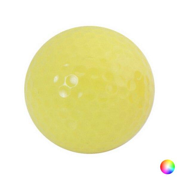 Golf Ball (Ø 4,2 Cm) 144410
