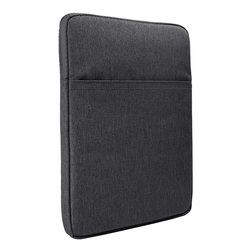 AKR Shockproof Case For iPad Pro 11 inch 2018 Cover Soft Tablet Sleeve Zipper Pouch