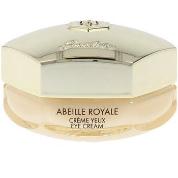 ABEILLE ROYALE crème yeux 15 ml