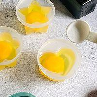 不一样的鸡蛋的做法图解3