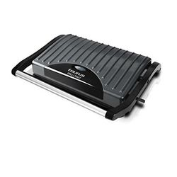 Contact Grill Taurus Toast&Co 700W