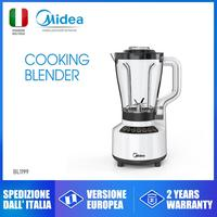Midea BL1199 Multi functional Nutrition Machine Juice blenders Juicer Mixer Timer Blenders Ice Crusher trita frutta