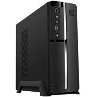 https://ae01.alicdn.com/kf/U47eef3e1fb5844cfb8769a9880af1320s/ATX-Mini-Tower-กล-อง-Power-FEED-TooQ-TQC-3005U3-Slim-USB-3-0.jpg