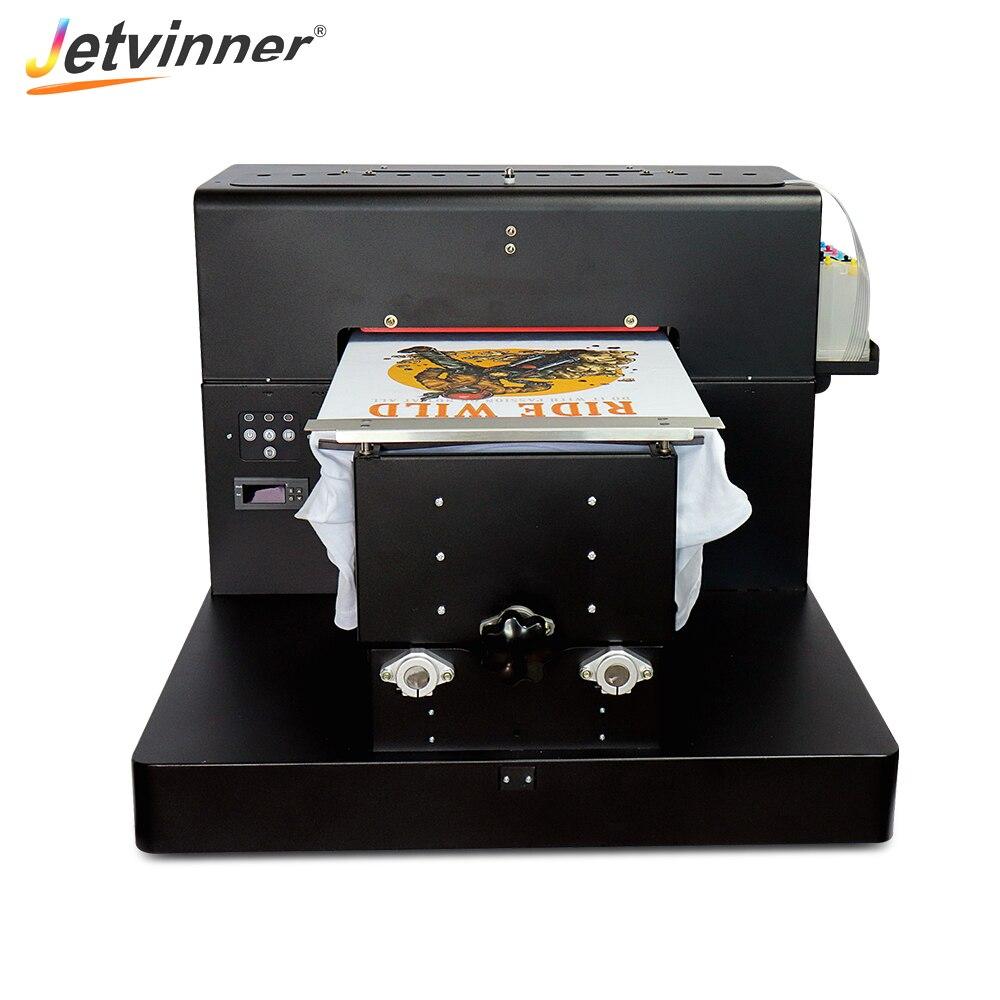 Machine d'impression numérique d'imprimante à plat de taille A3 pour Epson R1390 (220 V) pour la coque de téléphone, T-shirt, PVC, unité centrale, TPU, impression matérielle d'abs