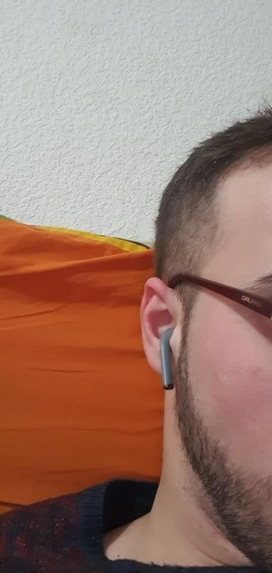 Baseus W04 TWS Bluetooth Earphone 5.0 True Wireless Earbuds Stereo Headphones For Xiaomi Handsfree In Ear Phone Sport Headset|Bluetooth Earphones & Headphones| |  - AliExpress
