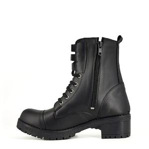 Women boots.