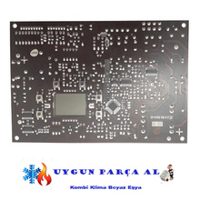 IMMERGAS ELECTRONIC BOARD DIMS09 1025378 BOILER EOLO STAR