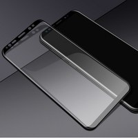https://ae01.alicdn.com/kf/U483549cec4bb46f2b3d31f87ae63ba7eU/กระจกน-รภ-ยสำหร-บ-Samsung-Galaxy-S9-สำหร-บ-Samsung-G960-ฟ-ล-มแก-ว.jpg