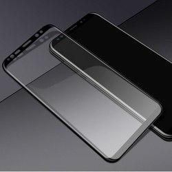 Szkło hartowane dla Samsung Galaxy S9 ochronne na ekran do Samsung G960 folia ze szkła