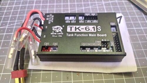 -- Th16368 Th16368 Receptor