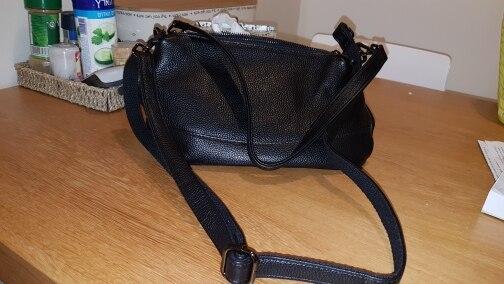 Bolsas de mão Bolsas Bolsas Zippers