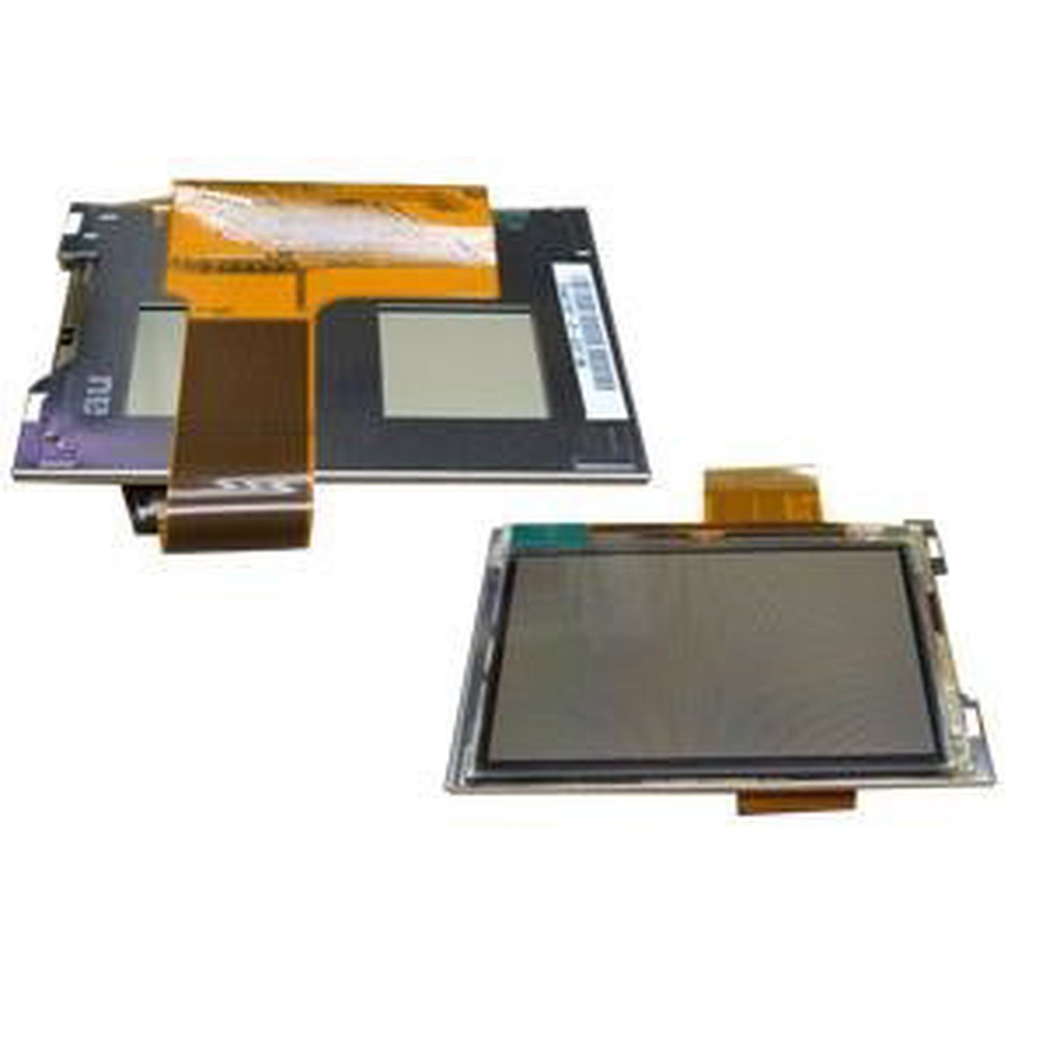 LCD SCREEN FOR GBA * NEW *