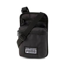 Gym-Bag-Bag Sport-Bag Puma Trekking-Bag ACADEMY Outdoor Original