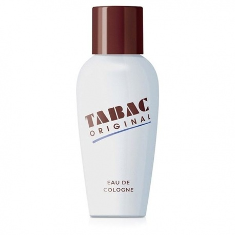 TABAC EDC 100ML SPRAY + EDC 50ML SPRAY