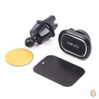 Автомобильный держатель для телефона Mivo MZ03