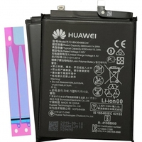 Battery For Huawei P20 Pro  Part Number: HB436486ECW|Mobile Phone Batteries| |  -