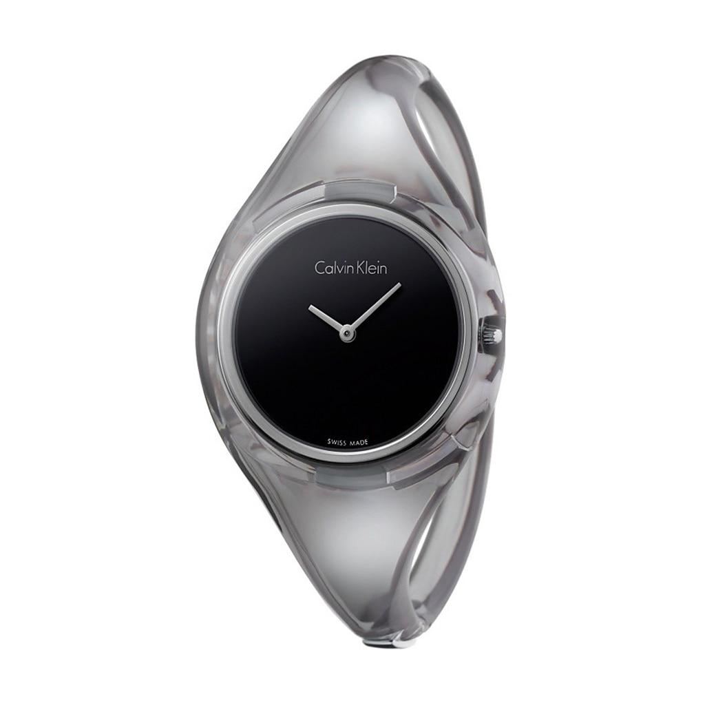 Women Watch, Watch For Women, Analog Clock Brand Watch Original Calvin Klein - K4W2SX