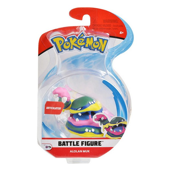 action-figure-font-b-pokemon-b-font
