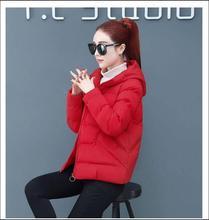 Женские осенние и осенние большие размеры 3XL однотонные облегающие Женские куртки с капюшоном
