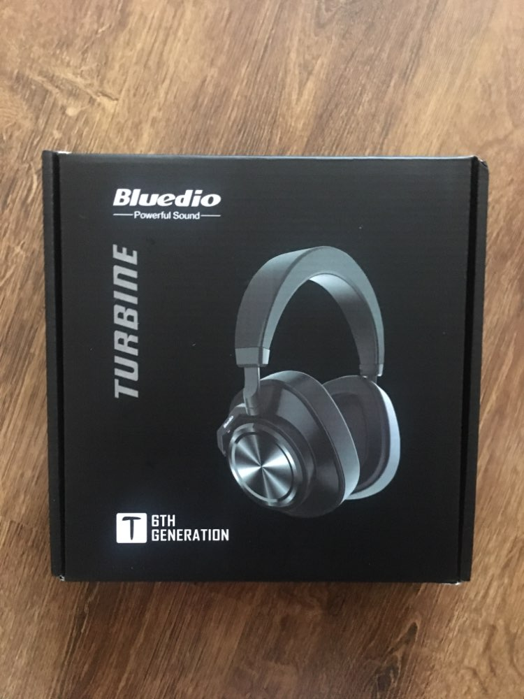 Bluedio T6 Active Noise Cancelling Headphones Wireless Bluetooth Headset with microphone for phones and music|Phone Earphones & Headphones|   - AliExpress