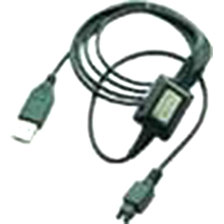 USB Charger Ericsson T20/T28/T29/T39/T65/T68/R3XX цена в Москве и Питере