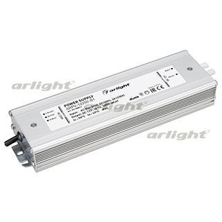 021388 (1) Power Supply ARPV-12200-B1 (12 V, 16.7A, 200W [IP66 Metal 3 Years] Box-1 Pcs ARLIGHT-Блок Power Supply/AC/DC ^ 21