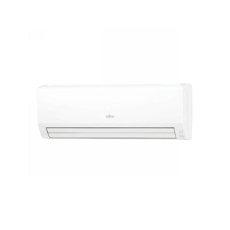 Air Conditioning Fujitsu ASY50UIKL Split Inverter TO ++/TO + 4472 Fg/h White