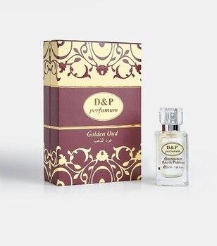 Women Perfume Oriental Oud Perfume Femme Flavor Luxury Oudh Fragrance Oudh Wood Arabian Concentrated Perfume women perfume oriental oud perfume femme flavor luxury oudh fragrance oudh wood arabian concentrated perfume
