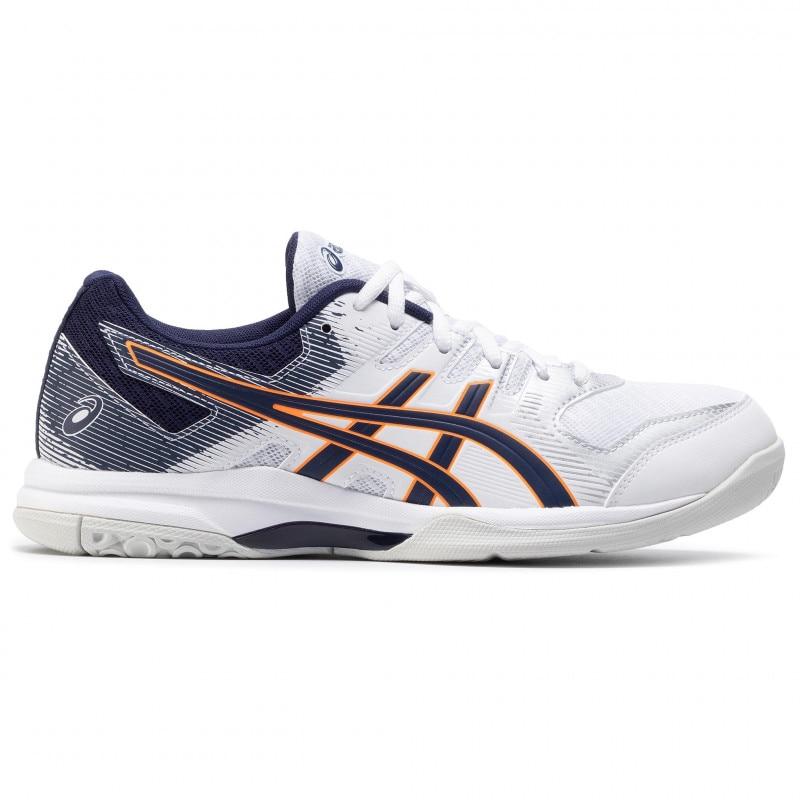 Asics,zapatillas Asics,zapatillas Voleibol,zapatillas,bambas Hombre,zapatillas Deportivas,zapatillas De Deporte