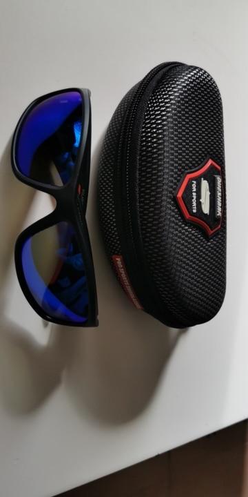 Óculos de pesca Óculos Mulheres Mulheres