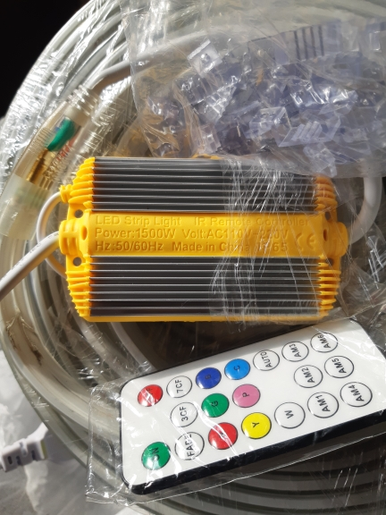 -- Conduzida Ddimmable Bluetooth