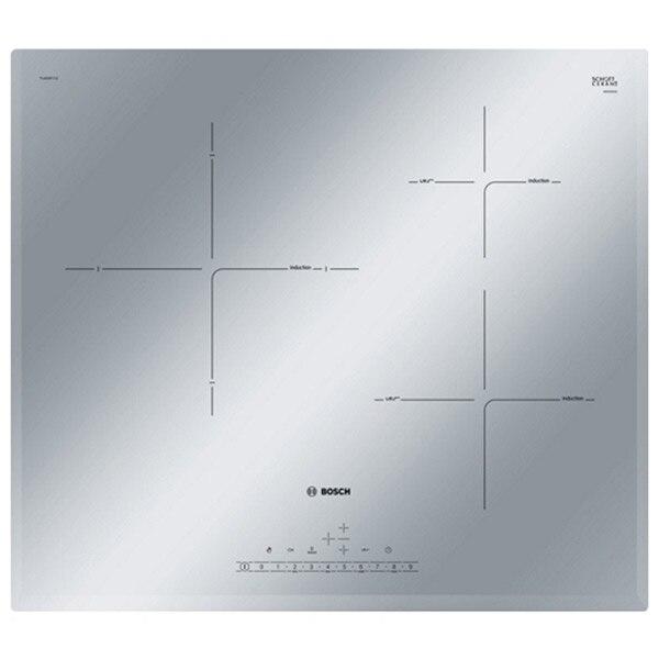 Induction Hot Plate BOSCH PIJ659FC1E 60 Cm