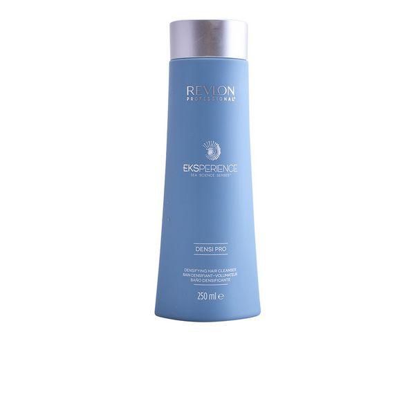 Thickening Shampoo Densi Pro Revlon