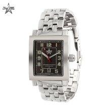 Наручные механические часы Спецназ Профессионал С9050137-8215