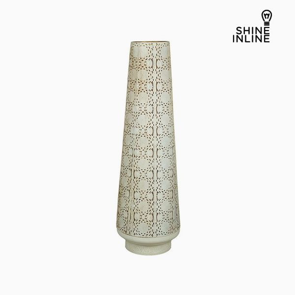 Floor Lamp (25 X 25 X 81 Cm) By Shine Inline