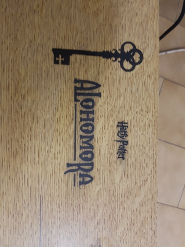 3D Laser Engraver Bluetooth For Metal, Leather, Wood, Fabric... photo review