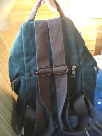 -- mochila mochila feminina