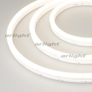 025541 Flexible Neon ARL-MOONLIGHT-1712-SIDE 24V Day ARLIGHT 5th